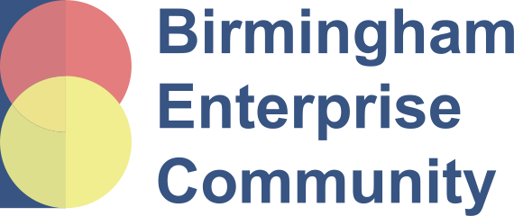 Birmingham Enterprise Community (BEC)