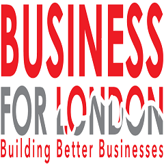 Business for London Limited