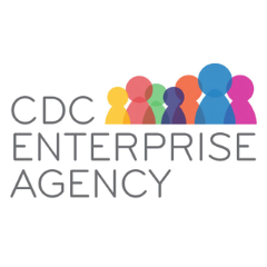 CDC Enterprise Agency Ltd