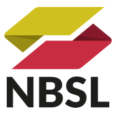 Northumberland Business Service Ltd (NBSL)