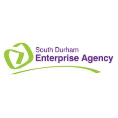 South Durham Enterprise Agency