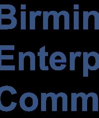 Birmingham Enterprise Community (BEC)