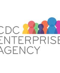 CDC Enterprise Agency Ltd