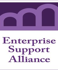 Enterprise Support Alliance Ltd
