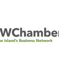 Isle of Wight Enterprise Agency
