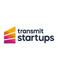 Transmit Start-Ups Ltd