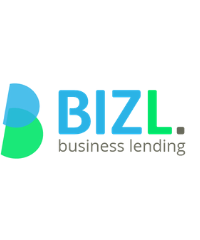 BIZL Ltd