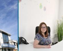 Sunderland entrepreneurs invest in the mental health of their city