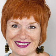 Sara Williams