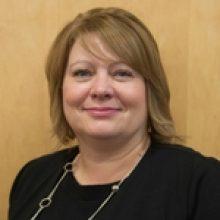 Paula Foreman