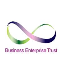 Hyndburn Enterprise Trust Ltd T/A Business & Enterprise Trust