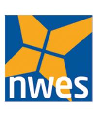 Nwes Group