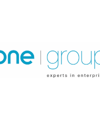 PNE Group (Project North East)