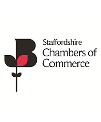 Staffordshire Chambers of Commerce & Industry