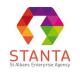 STANTA (St Albans Enterprise Agency Ltd)