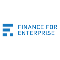 Finance For Enterprise