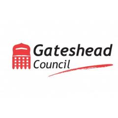 Gateshead Council Economic Development Service