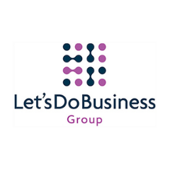 Let's Do Business Group (Maidstone office)