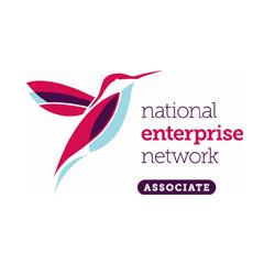 Enterprise Support Alliance Ltd