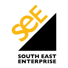 South East Enterprise
