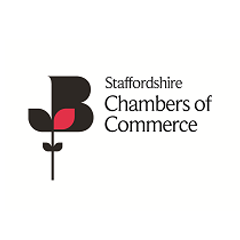 Staffordshire Chambers of Commerce & Industry Ltd