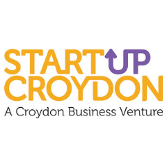 StartUp Croydon