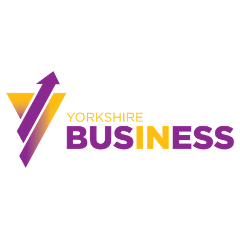 Yorkshire in Business Ltd